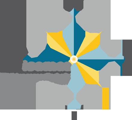 Wisamar